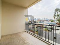 3 Bedroom Apartment in jumeirah 1-photo @index