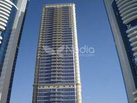 3 Bedroom Apartment in Dubai Gate 1-photo @index