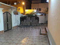 12 Bedroom Villa in Tubli-photo @index