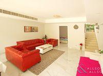 4 Bedroom Villa in springs 11-photo @index