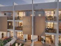 4 Bedroom Villa in Somerset Mews-photo @index