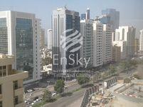 2 Bedroom Apartment in Al Muhairy Center-photo @index