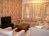 1 Bedroom Apartment in Al Kheesa-photo @index