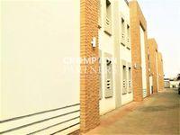 7 Bedroom Villa in Mohamed Bin Zayed Centre-photo @index