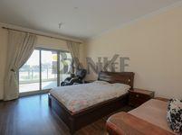 4 Bedroom Villa in Executive Tower I-photo @index