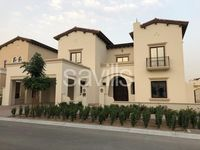 4 Bedroom Villa in Rasha Villas-photo @index