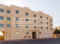 2 Bedroom Apartment in Madinat Khalifa North-photo @index