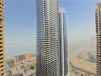 2 Bedroom Apartment in Sulafa Tower-photo @index