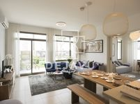 4 Bedroom Villa in Hayat Townhouses 1-photo @index