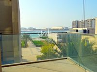 6 Bedroom Apartment in Al Zeina - Residential Tower F-photo @index