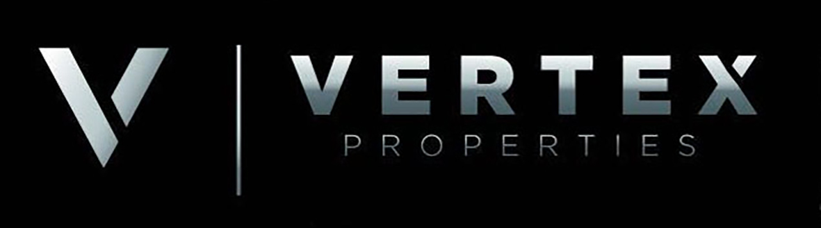 Vertex Properties
