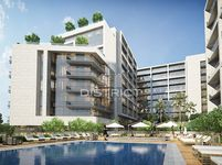 2 Bedroom Villa in Soho Square Residences-photo @index