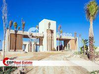 3 Bedroom Villa in Hacienda White-photo @index
