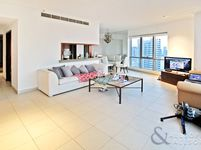 2 Bedroom Apartment in South Ridge 3-photo @index