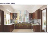 3 Bedroom Villa in Dubailand-photo @index