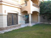 3 Bedroom Villa in Dara Gardens-photo @index