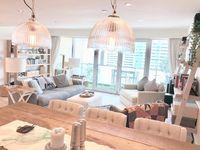 2 Bedroom Apartment in Al Sana-photo @index