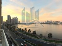 3 Bedroom Apartment in Bukhamseen Residential Tower-photo @index