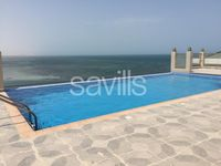 1 Bedroom Apartment in Durrat Al-Bahrain-photo @index