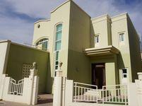 4 Bedroom Villa in Town Center-photo @index