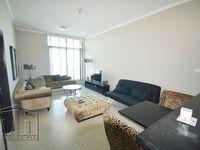 1 Bedroom Apartment in Botanica-photo @index