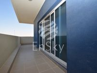 3 Bedroom Apartment in Tower 1-photo @index