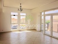 2 Bedroom Apartment in Gate Apartments-photo @index