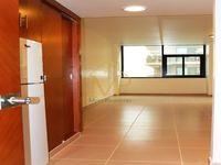 Studio Apartment in Golden Sands 6-photo @index