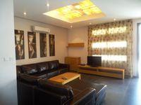 3 Bedroom Villa in Abu Hamour-photo @index