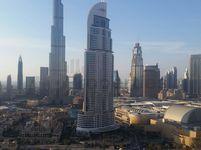 2 Bedroom Apartment in Burj Views C-photo @index