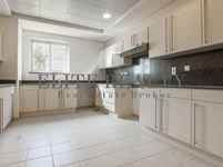4 Bedroom Villa in Islamic Clusters-photo @index