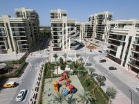 3 Bedroom Apartment in Al Rayanna-photo @index