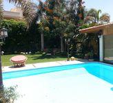 4 Bedroom Villa in Jasmin Green Land-photo @index
