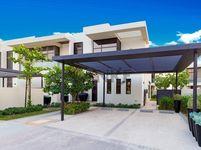 3 Bedroom Villa in Richmond-photo @index