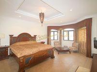 4 Bedroom Villa in Garden Homes Frond K-photo @index