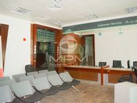 Commercial in Al Nahyan Camp-photo @index