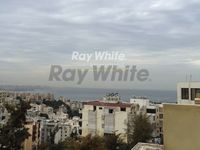 4 Bedroom Apartment in Dbayeh-photo @index