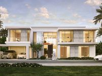 7 Bedroom Villa in Parkway Vistas-photo @index