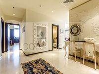 4 Bedroom Apartment in Tiara Ruby-photo @index