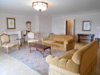 3 Bedroom Apartment in Dokki-photo @index