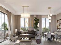 2 Bedroom Apartment in Wilton Terraces 1-photo @index