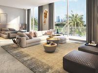 6 Bedroom Villa in Golf Place-photo @index