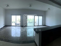 2 Bedroom Villa in Hydra Avenue Towers-photo @index