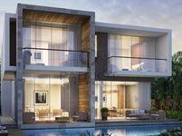 3 Bedroom Villa in Fendi Styled Villas-photo @index
