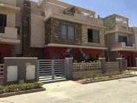 3 Bedroom Villa in Reem Residence-photo @index