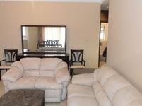 Apartment in Dair Ghbar-photo @index