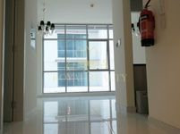 1 Bedroom Apartment in The Polo Residence