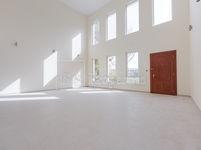 4 Bedroom Villa in Windsor Crescent-photo @index