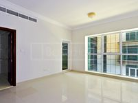 3 Bedroom Apartment in Al Marzooqi Tower B-photo @index
