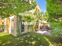 3 Bedroom Villa in Palmera 4-photo @index